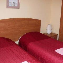 Отель Yaroslavl - Exeter Inn Ярославль комната для гостей фото 2