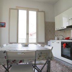Отель Casa vacanza Holiday Giardini Naxos Джардини Наксос в номере фото 2