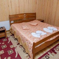 Гостиница Отельно-оздоровительный комплекс Скольмо 3* Стандартный семейный номер разные типы кроватей фото 25