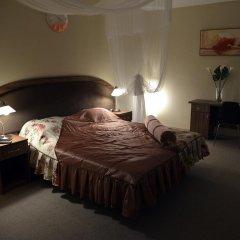 Гостиница Вояж Номер Комфорт с различными типами кроватей фото 15
