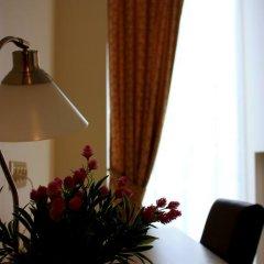 Отель Vivulskio Apartamentai 3* Стандартный номер фото 23