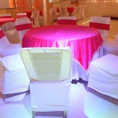 Отель River view Индия, Нью-Дели - отзывы, цены и фото номеров - забронировать отель River view онлайн спа фото 2