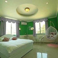 Отель Xiamen Blue Shell Homestay Китай, Сямынь - отзывы, цены и фото номеров - забронировать отель Xiamen Blue Shell Homestay онлайн детские мероприятия