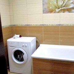 Гостиница On Mayakovskogo 16 Украина, Запорожье - отзывы, цены и фото номеров - забронировать гостиницу On Mayakovskogo 16 онлайн спа