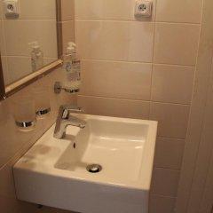 Hotel Roosevelt 3* Номер категории Эконом фото 5