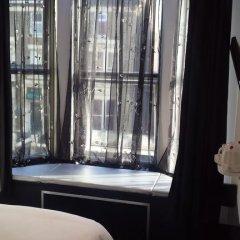 Sunrise Avenue Hotel интерьер отеля фото 2