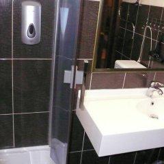 Гостиница на Исаакиевской в Санкт-Петербурге отзывы, цены и фото номеров - забронировать гостиницу на Исаакиевской онлайн Санкт-Петербург ванная фото 2