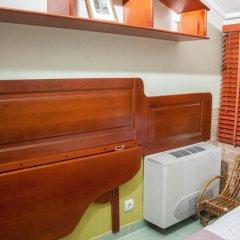 Апарт-Отель Villa Edelweiss 4* Апартаменты с 2 отдельными кроватями фото 35