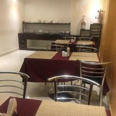 Отель B Continental Индия, Нью-Дели - отзывы, цены и фото номеров - забронировать отель B Continental онлайн в номере