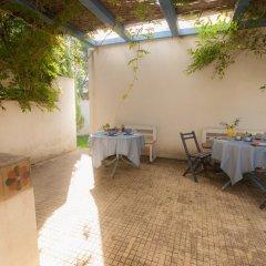 Отель Casa Blu Фонтане-Бьянке помещение для мероприятий