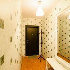 Апартаменты Apartments Marusia na Avtozavodskom Shosse 39 ванная фото 2