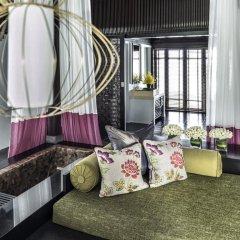 Отель Four Seasons Resort The Nam Hai, Hoi An, Vietnam 5* Вилла с различными типами кроватей фото 4