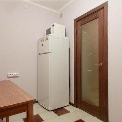 Гостиница Flatio на Нахимовском Проспекте удобства в номере