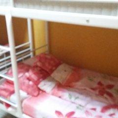 Sleep House Hostel комната для гостей фото 4