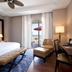 Отель Kaya Palazzo Golf Resort комната для гостей фото 5