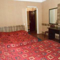 Отель Bridge Стандартный номер с различными типами кроватей фото 17
