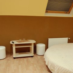 Art Hotel Palma 2* Полулюкс разные типы кроватей фото 16