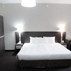 Гостиница Золотой Затон 4* Номер Комфорт с различными типами кроватей фото 27