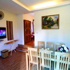 A25 Hotel - Quang Trung детские мероприятия