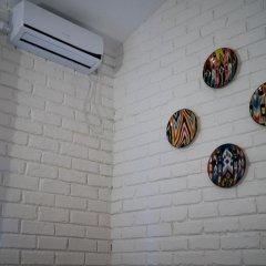 Отель Southside Кыргызстан, Бишкек - отзывы, цены и фото номеров - забронировать отель Southside онлайн интерьер отеля