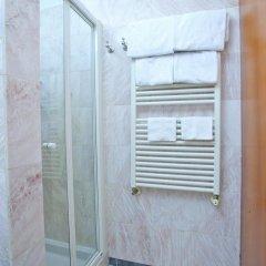 Hotel Mythos 3* Номер с двуспальной кроватью фото 5