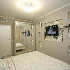 Апартаменты Парадиз Апартаменты Одесса спа фото 2