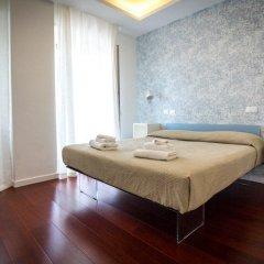 Отель Relais Star of Trastevere спа