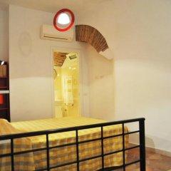 Отель Enjoy your stay - Navona Square Apt интерьер отеля