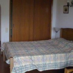 Отель Apartamentos Leziria Португалия, Виламура - отзывы, цены и фото номеров - забронировать отель Apartamentos Leziria онлайн комната для гостей фото 4