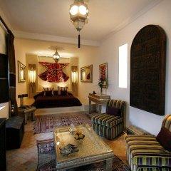 Отель Riad Assakina Марокко, Марракеш - отзывы, цены и фото номеров - забронировать отель Riad Assakina онлайн комната для гостей фото 3
