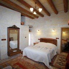 Sofa Hotel 3* Стандартный семейный номер с двуспальной кроватью фото 3