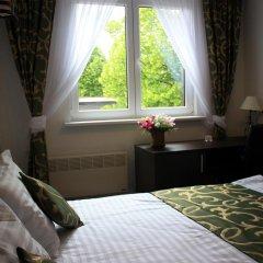 Апартаменты Vivulskio Vip Apartments Апартаменты фото 10
