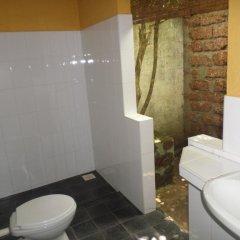 Отель Star Holiday Inn ванная
