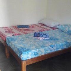 Отель Charm Guest House - Hostel Филиппины, Пуэрто-Принцеса - отзывы, цены и фото номеров - забронировать отель Charm Guest House - Hostel онлайн спа фото 2