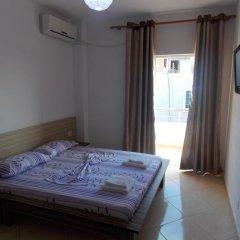 Hotel Edola 3* Апартаменты с различными типами кроватей фото 5