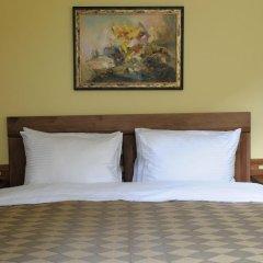 Гостиница MelRose Hotel Украина, Ровно - отзывы, цены и фото номеров - забронировать гостиницу MelRose Hotel онлайн комната для гостей