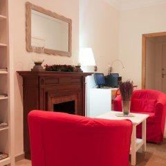 Отель Blanc Guest House Барселона развлечения