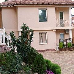Aquarelle Hotel & Villas 2* Апартаменты с различными типами кроватей фото 3