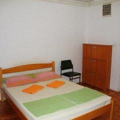 Hostel Sova Стандартный номер