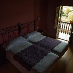 Отель Mirador De Picos комната для гостей фото 4