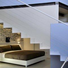 Отель Villa Aruch 2* Студия с различными типами кроватей фото 7