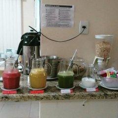 Hotel Marrocos питание фото 3