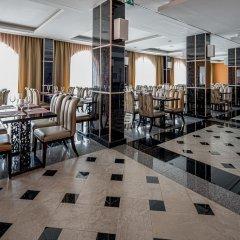 iu Hotel Luanda Cacuaco фото 2