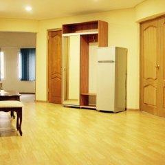 Мини-отель Тукан Апартаменты с двуспальной кроватью фото 7