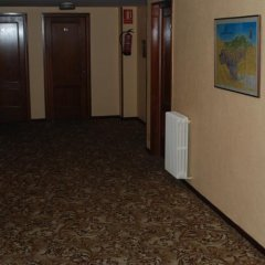Hotel Saja интерьер отеля фото 2