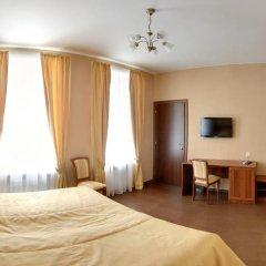 Мини-отель Аксимарис комната для гостей