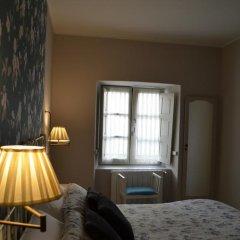 Отель Apartamentos Las Arenas Семейный люкс с двуспальной кроватью фото 7