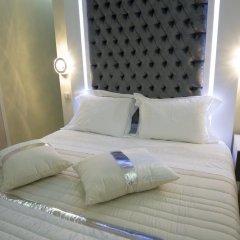 Hotel Estalagem Turismo 4* Стандартный номер двуспальная кровать фото 21