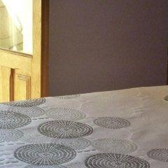 Отель Bielsa 3* Стандартный номер с различными типами кроватей