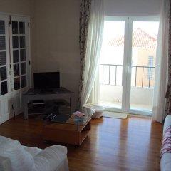 Отель Casa das Âncoras комната для гостей фото 5